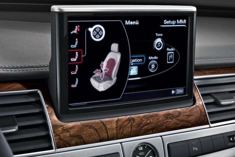 2011-audi-a8-mmi-multi-media-interface-display-european-spec-photo-326084-s-1280x782_no_copyright