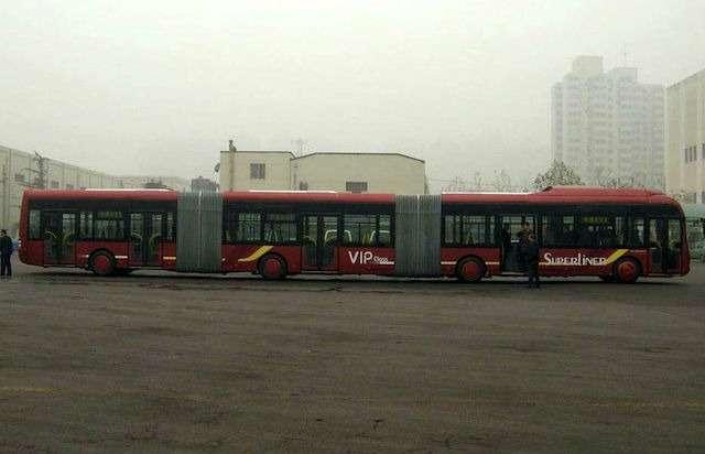 china_bus