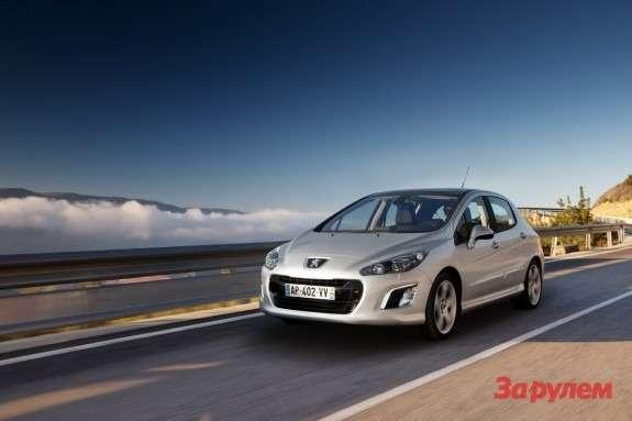 Peugeot 308new_no_copyright