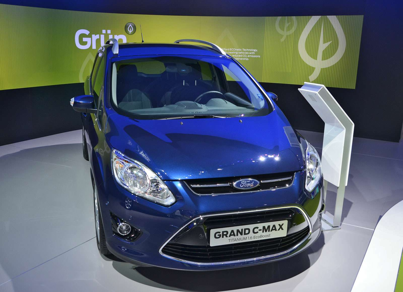 Ford-Grand-C-Max-(1.6-EcoBoost)