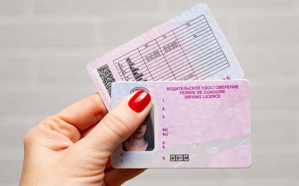 Новый обман вмессенджерах: обещают «сделать права» иисчезают спредоплатой