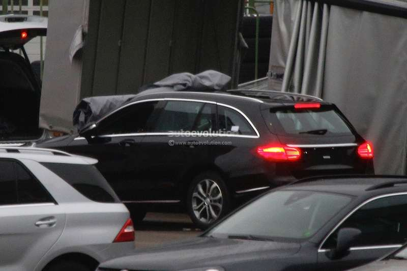 2015c class wagon s205 spied completely undisguised photo gallery 1080p 2no copyright