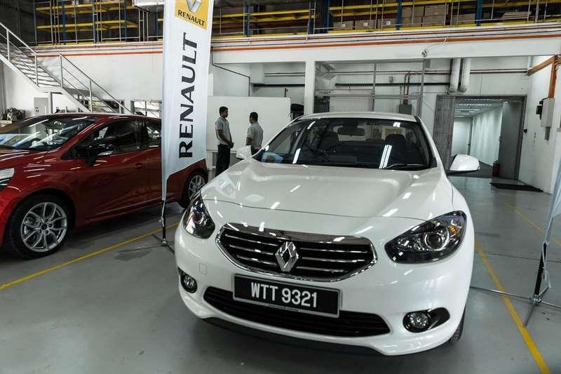 Renault-Malaysia-3[2]