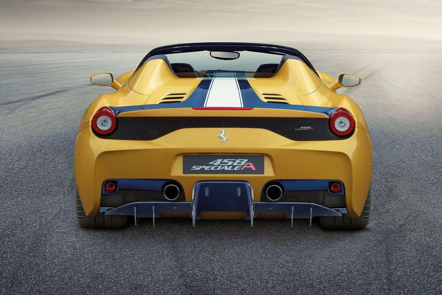 Ferrari-458_Speciale_A_2015_1600x1200_wallpaper_06