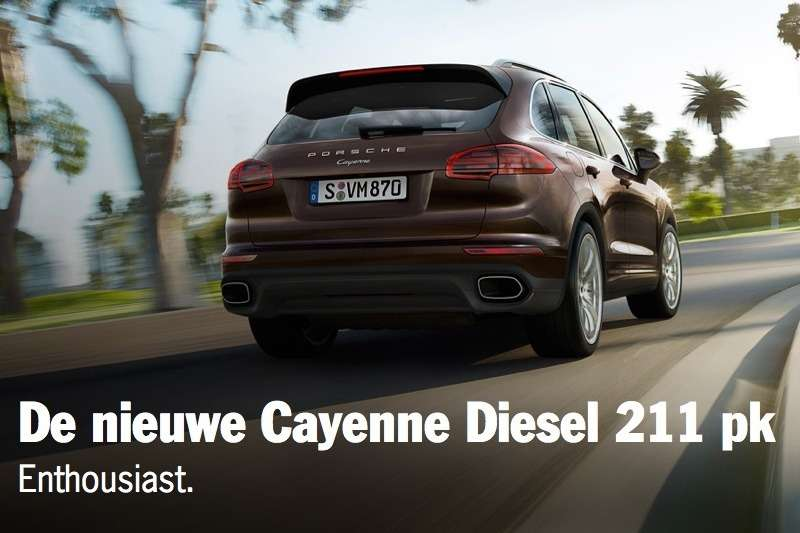 2015-porsche-cayenne-with-211-hp-sounds-seriously-underpowered-89620_1