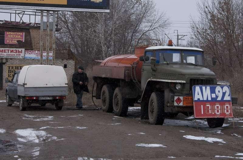 benzin02