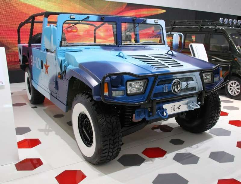 Dongfeng_Hummer_01