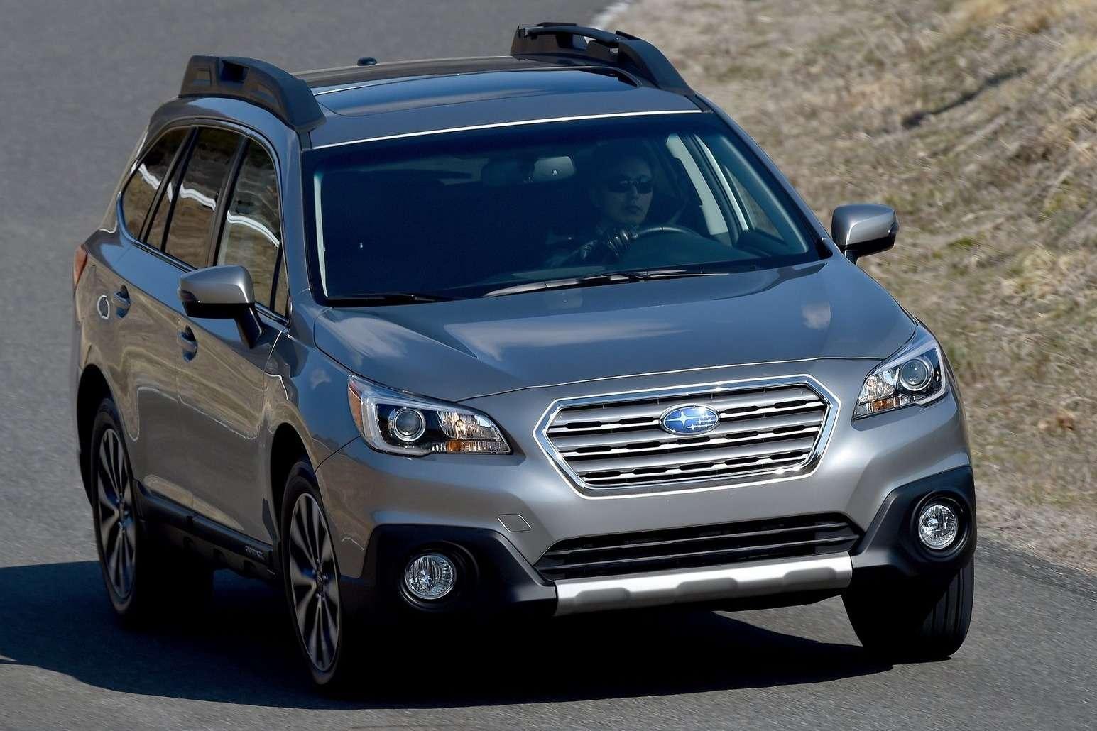 Subaru-Outback_2015_1600x1200_wallpaper_0e