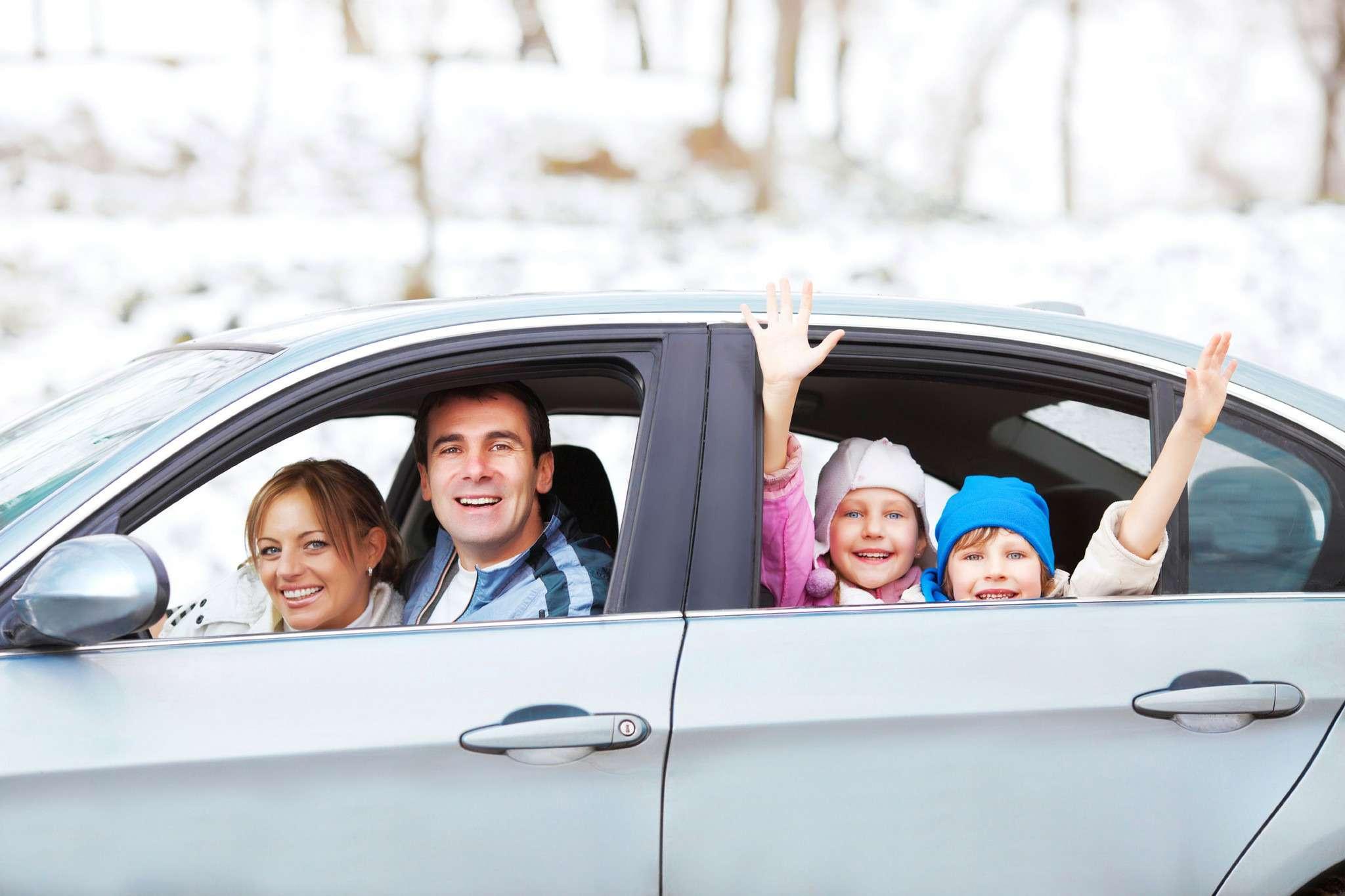 20150417_59061_family_road_trip_original