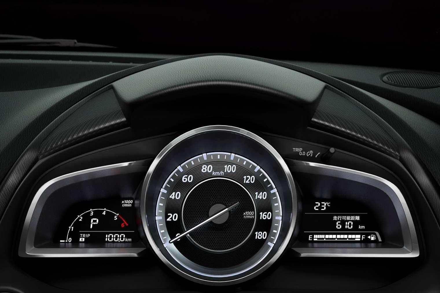 2015-Mazda2-Demio-44