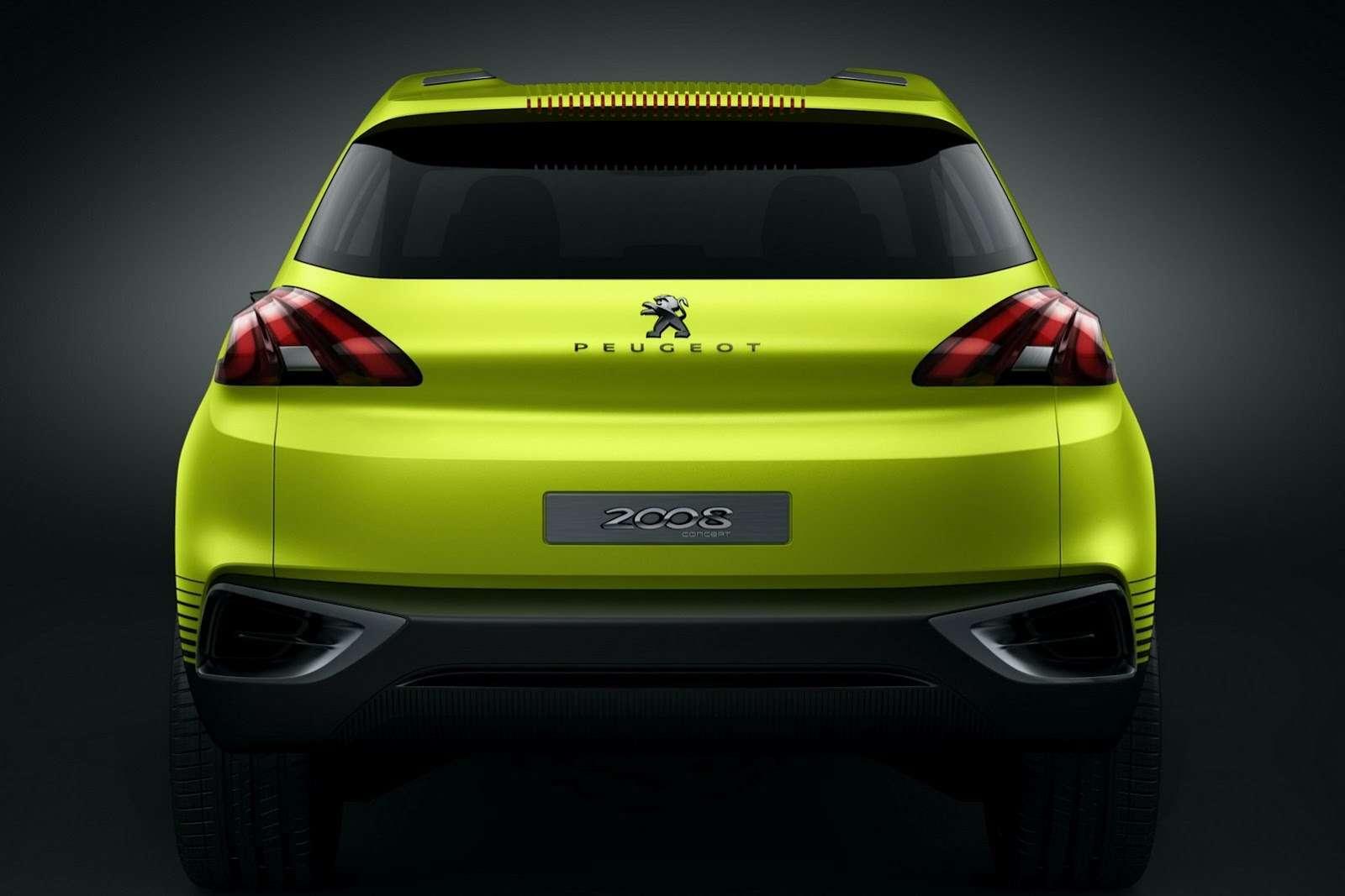 _no_copyright_Peugeot-2008-Concept-2