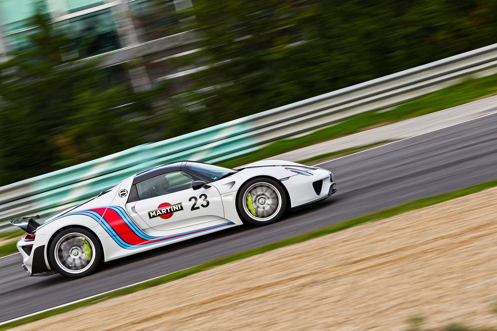 04 Porsche 918 Spyder Estoril_zr 02_15