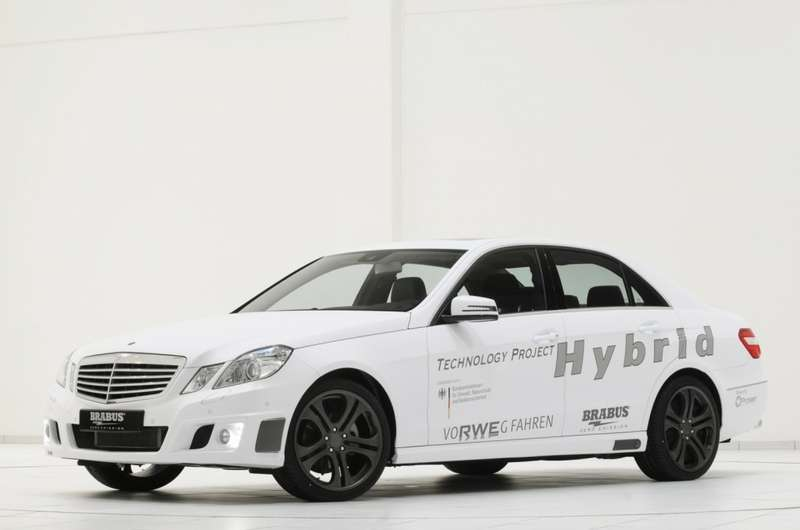 no_copyright_brabus-technology-project-hybrid-using-protean-in-wheel-motors_100389111_l