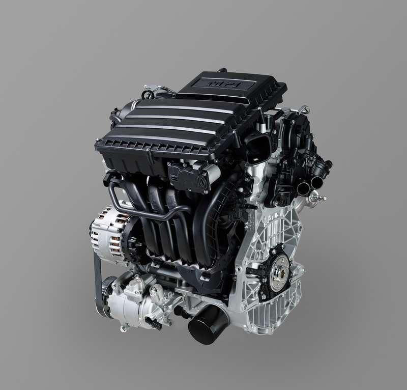vgr_1_6_mpi_engine_2