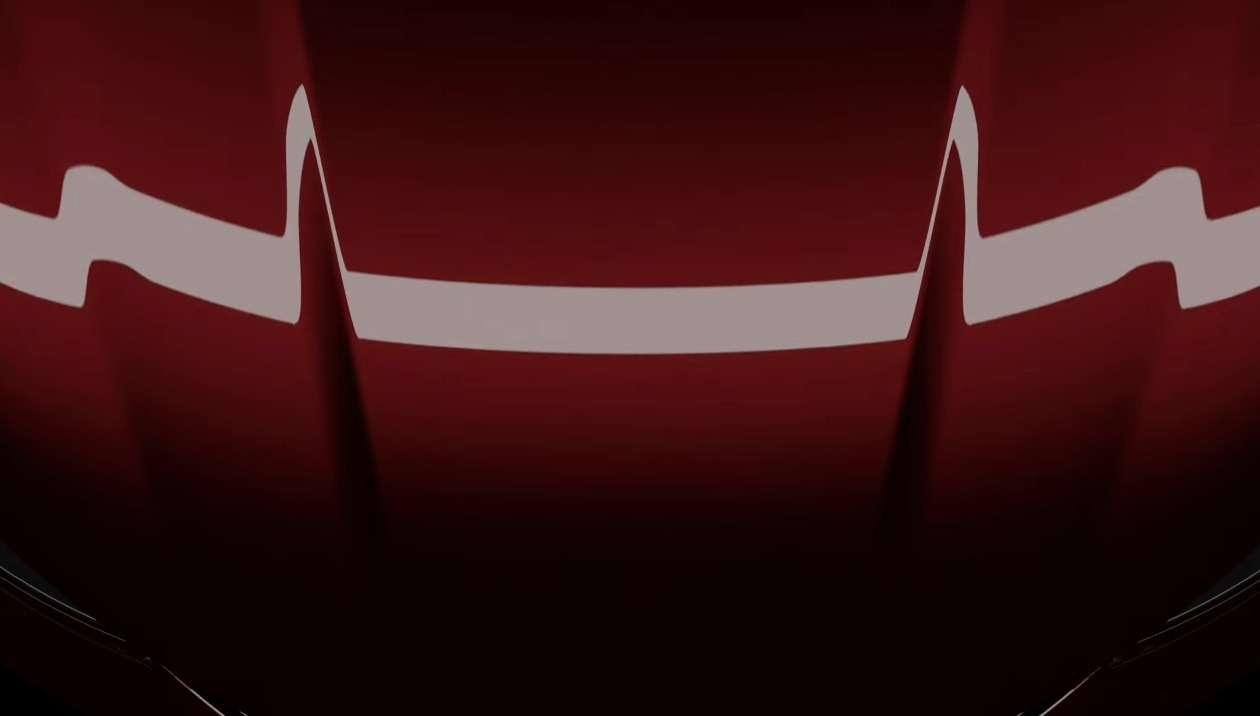 Fiat готовит конкурента Рено Логану— фото 817449