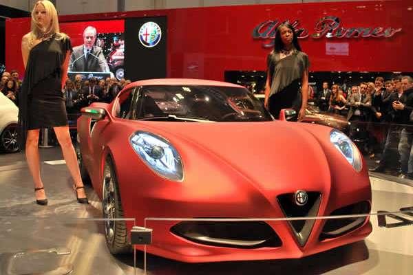 Alfa Romeo 4CConcept_no_copyright