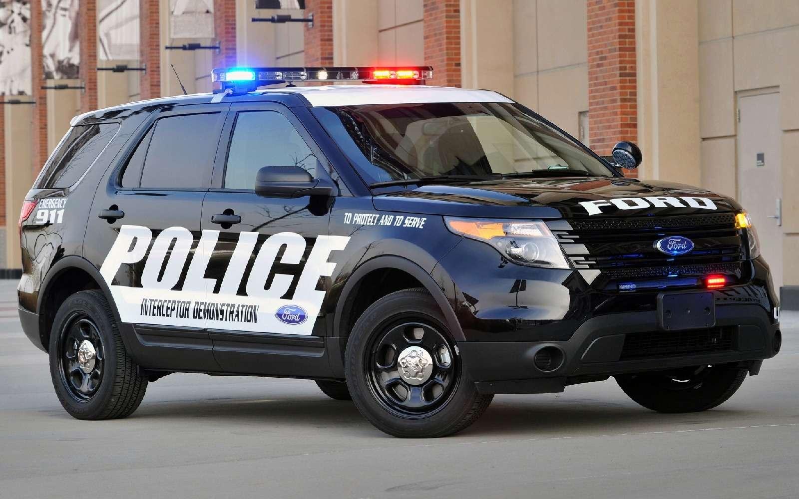 Ford объявил сразу 5отзывных кампаний!— фото 581647