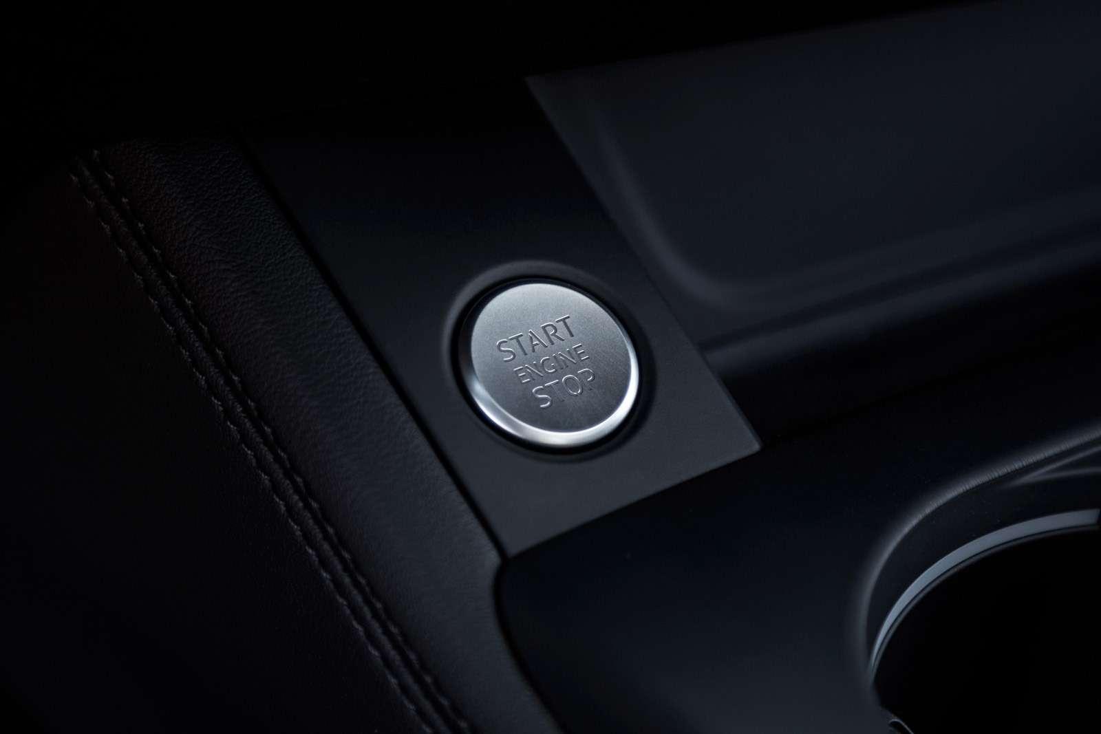 Объявлены цены накупе Audi A5— фото 636635