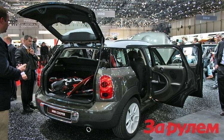 2012-mini-countryman4