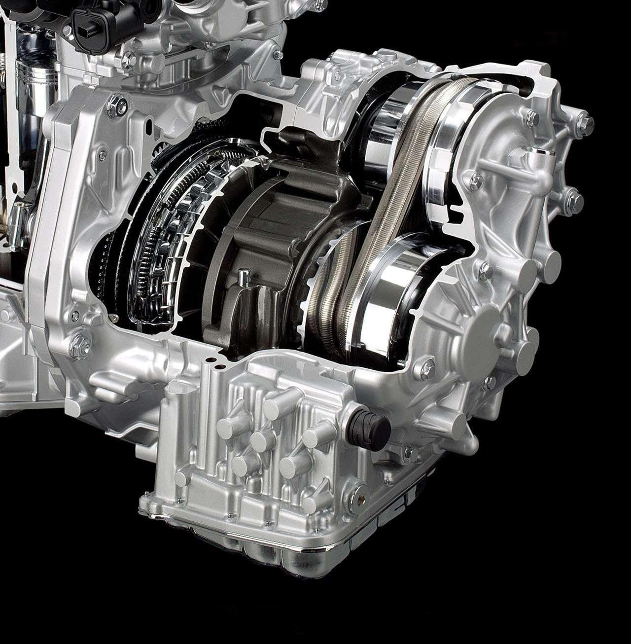 Выбираем Nissan Qashqai спробегом: список основных проблем— фото 894402