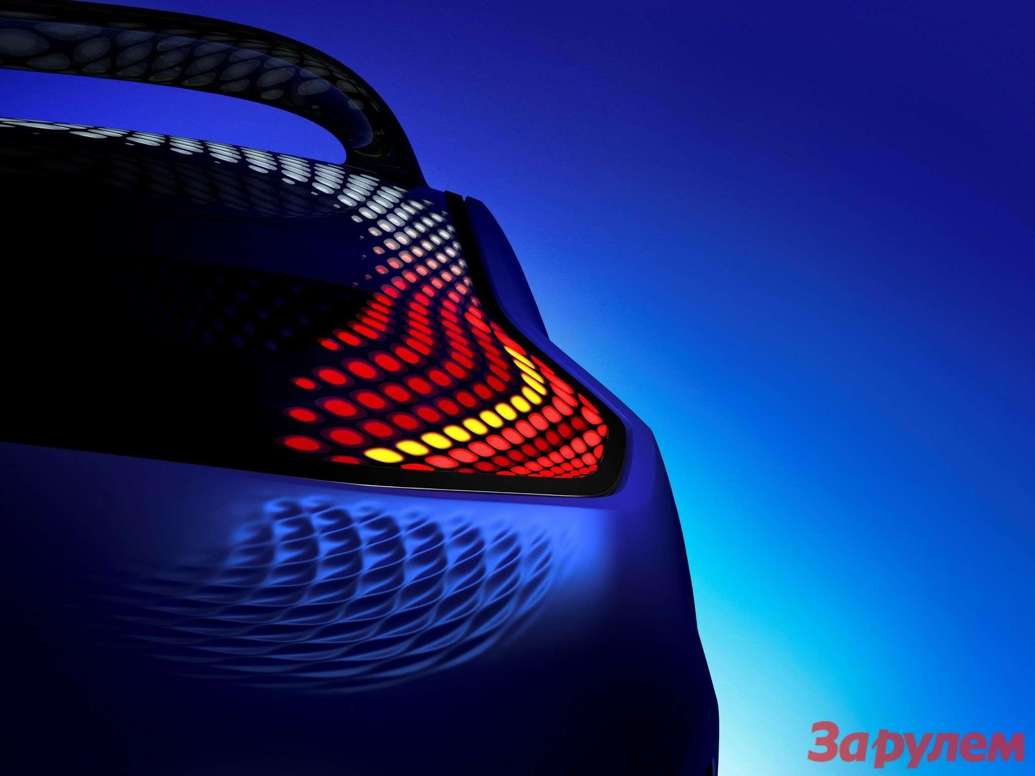 Renault 45341 global en