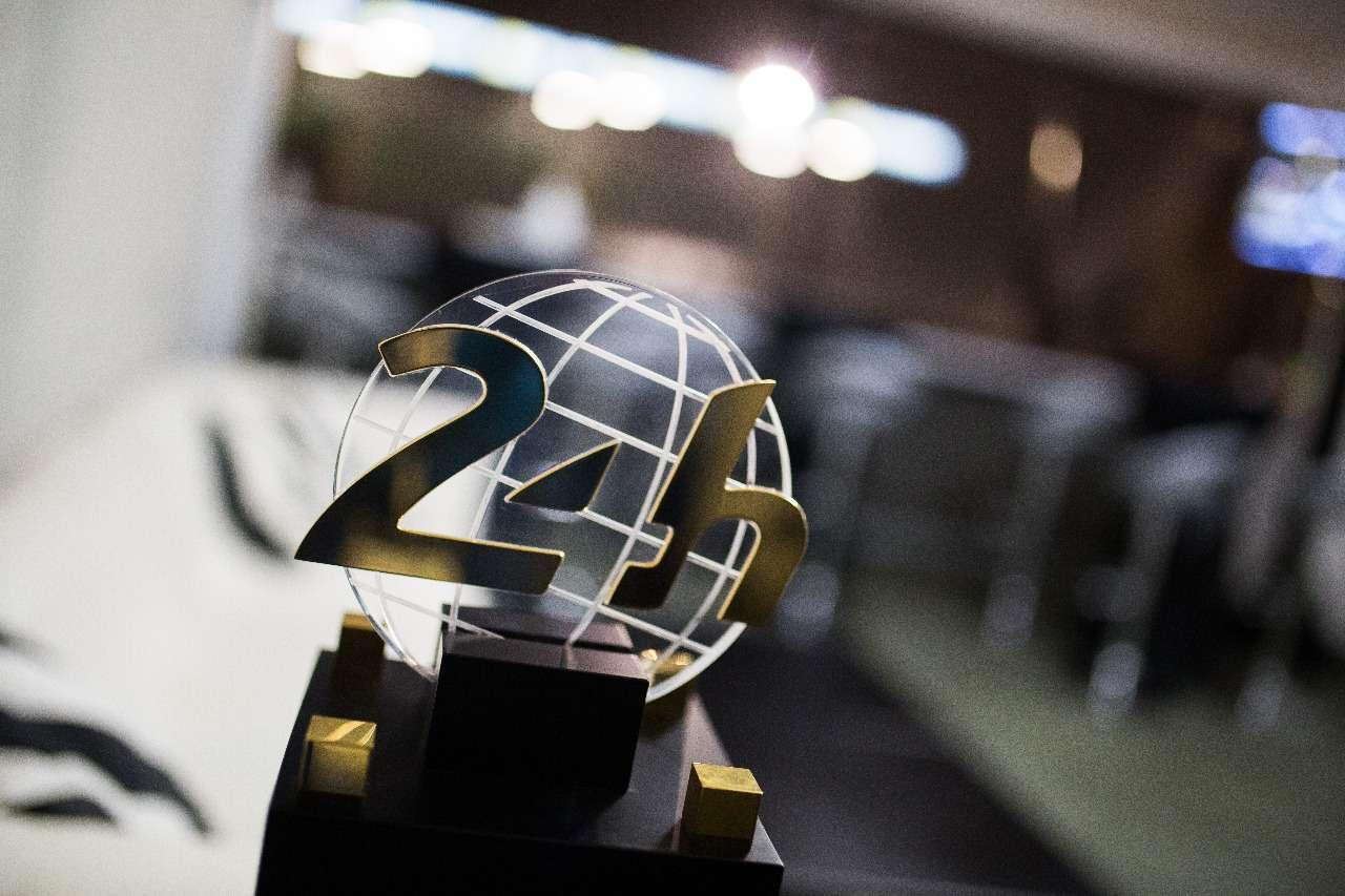 FIAWEC, SMP Racing, G-Drive Racing, Михаил Алешин, Сергей Сироткин, Виктор Шайтар, Роман Русинов, Виталий Петров