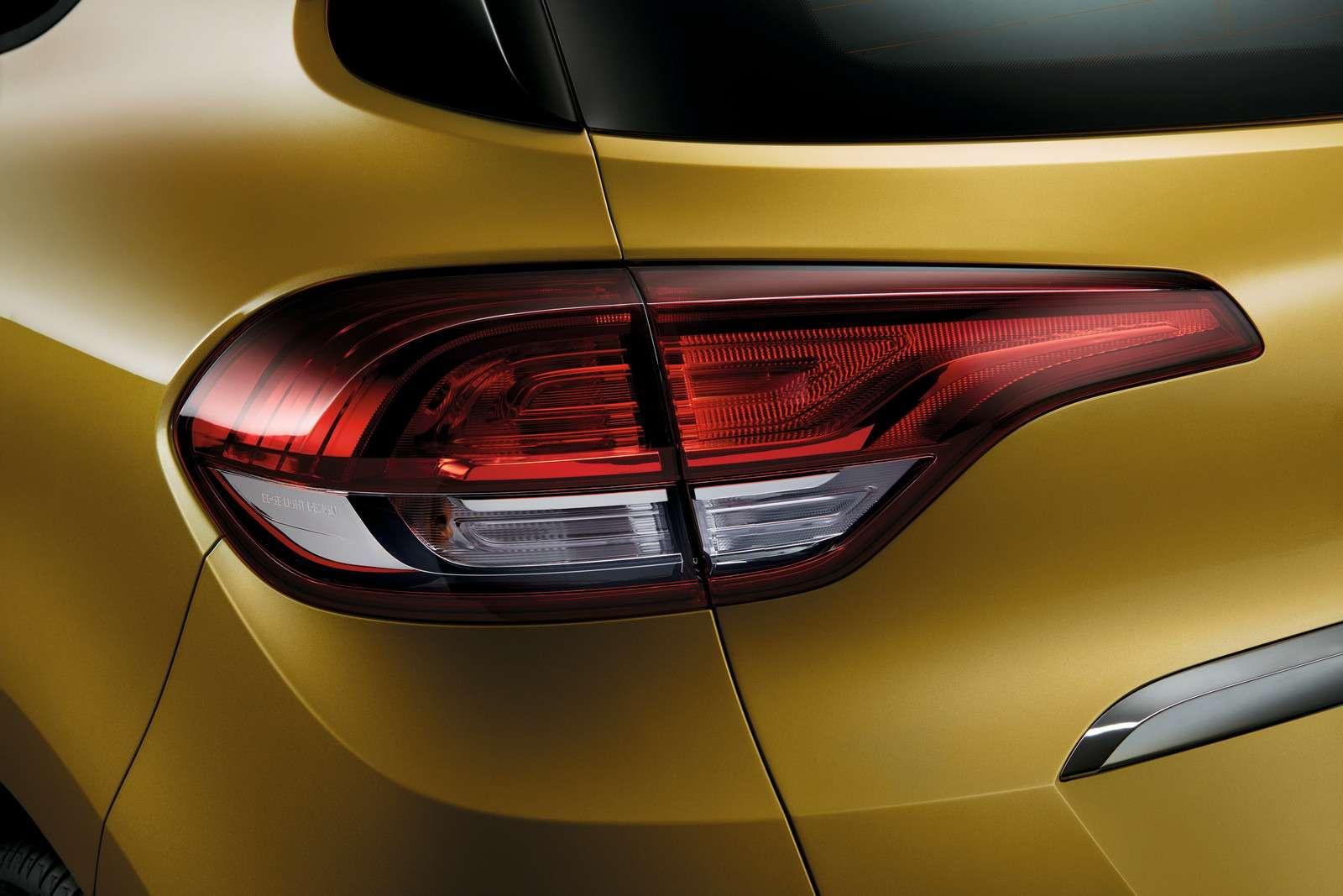 Renault_75991_global_en