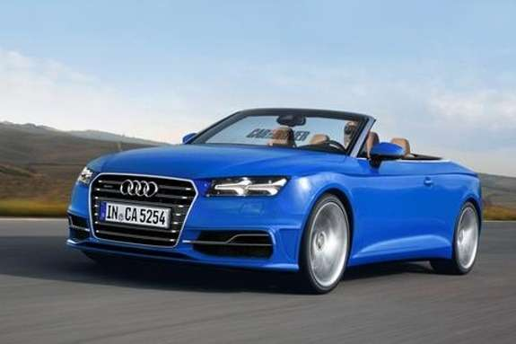 2016-audi-a5-cabriolet-artists-rendering-photo-571540-s-520x318_no_copyright