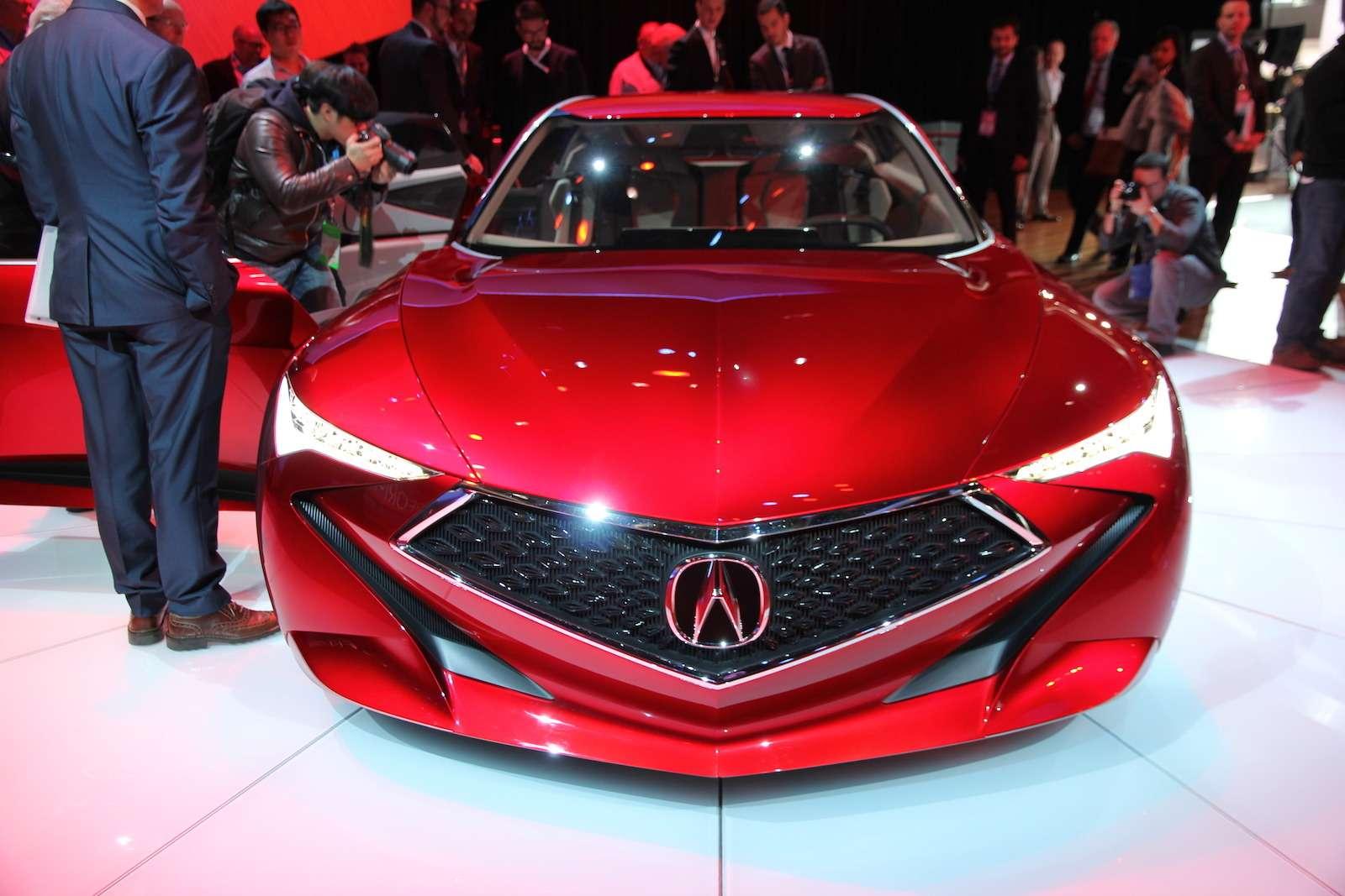 Acura-Precision_ Concept17