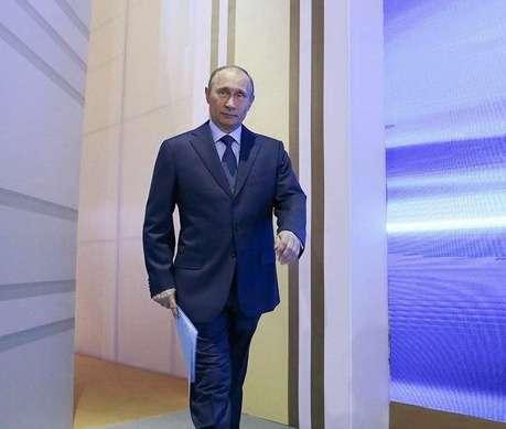 Putin nocopyright