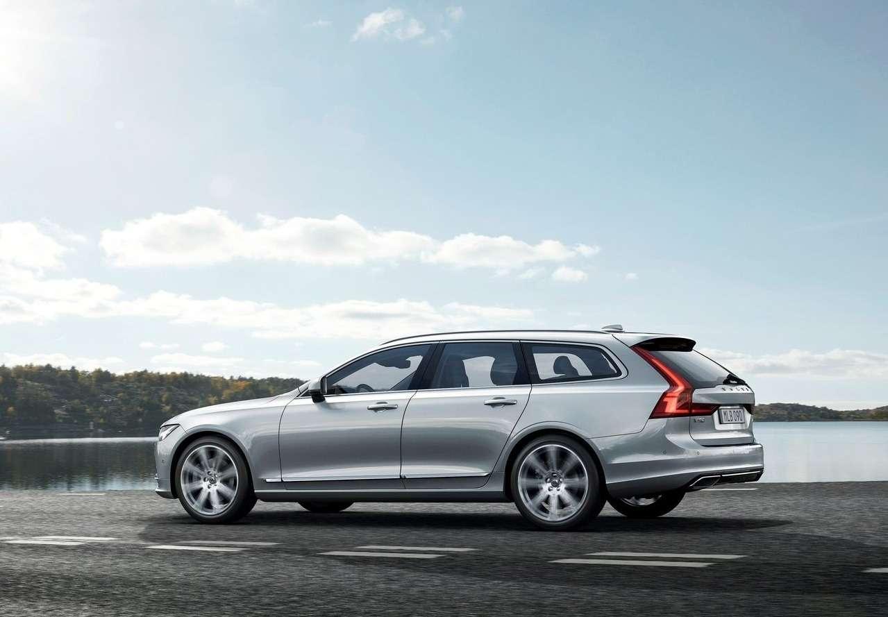 Volvo-V90_Estate_2017_1280x960_wallpaper_05