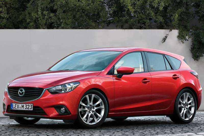 201210021410_2014_mazda_3_5_door_artists_rendering_photo_475722_s_986x603_no_copyright
