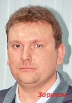 Валерий Епихин