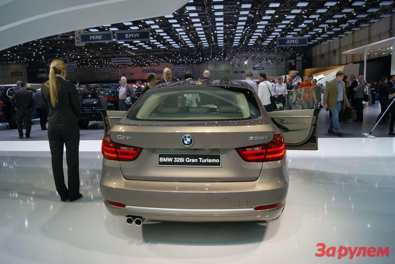 BMW_3_GT_1