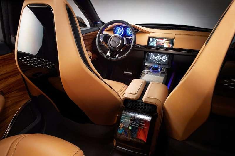 Jaguar-C-X17_5-Seater_Concept_2013_1600x1200_wallpaper_10