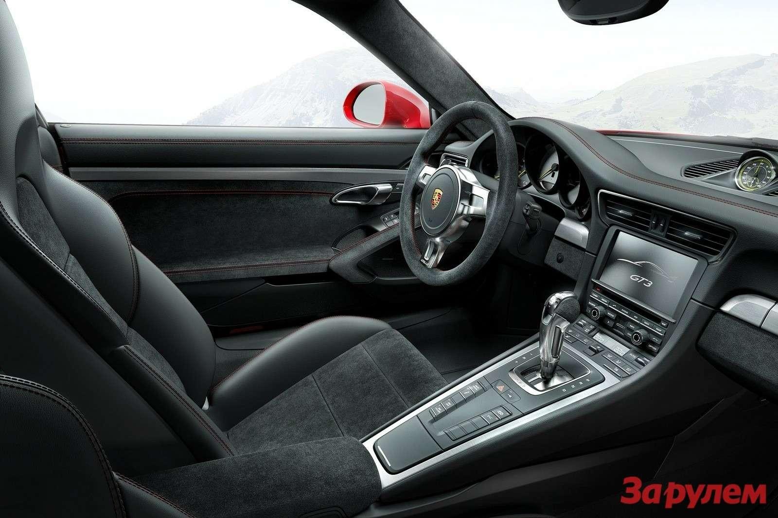 Porsche-911_GT3_2014_1600x1200_wallpaper_0b
