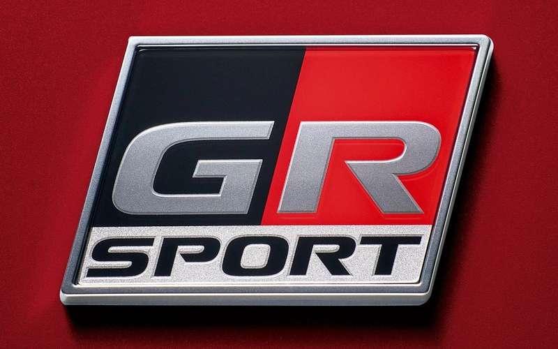 Toyota будет продавать вРоссии спортивную версию модели Corolla