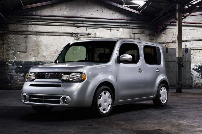 Nissan-Cube_2010_1600x1200_wallpaper_05