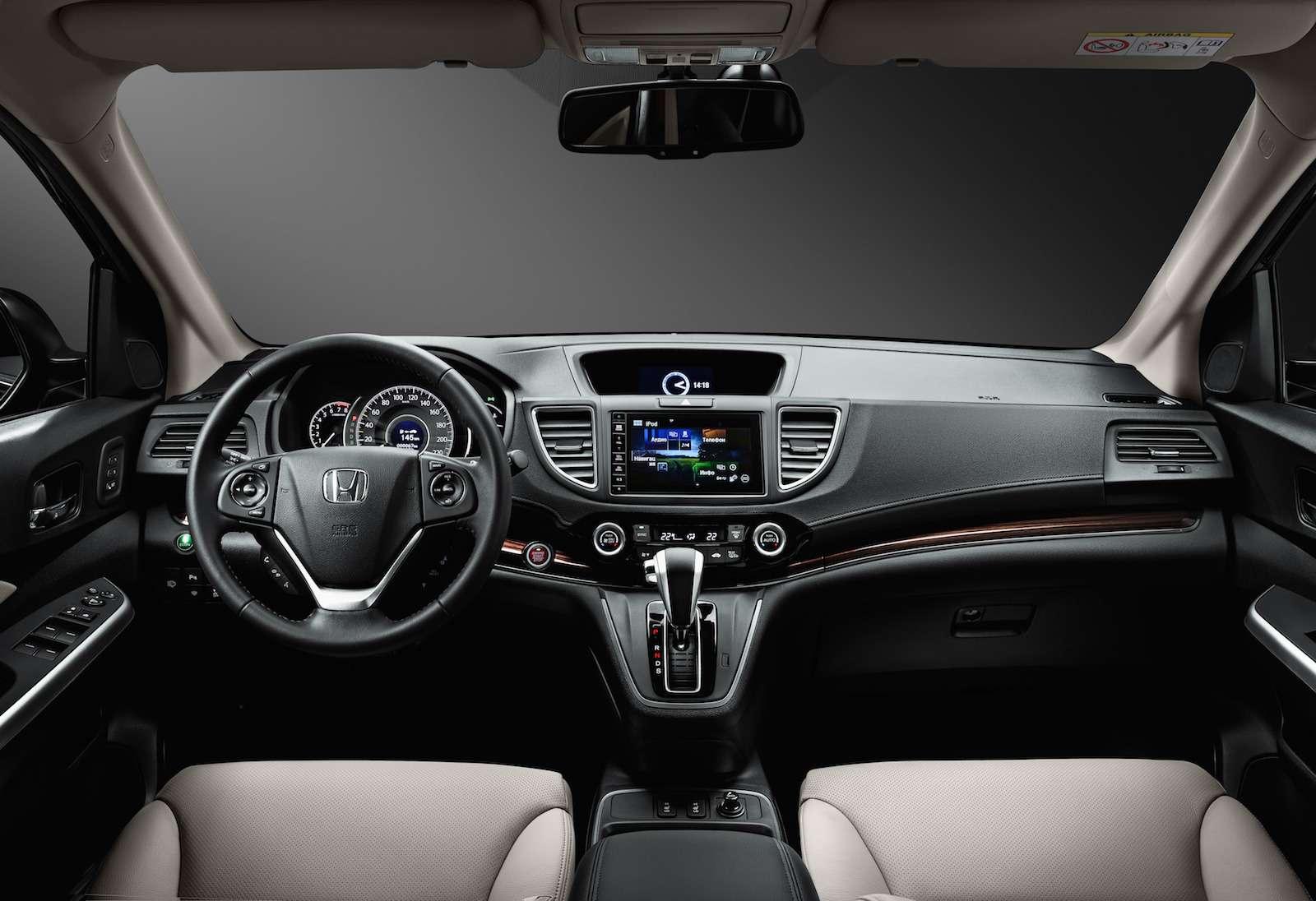 Honda_CR-V_interior_002