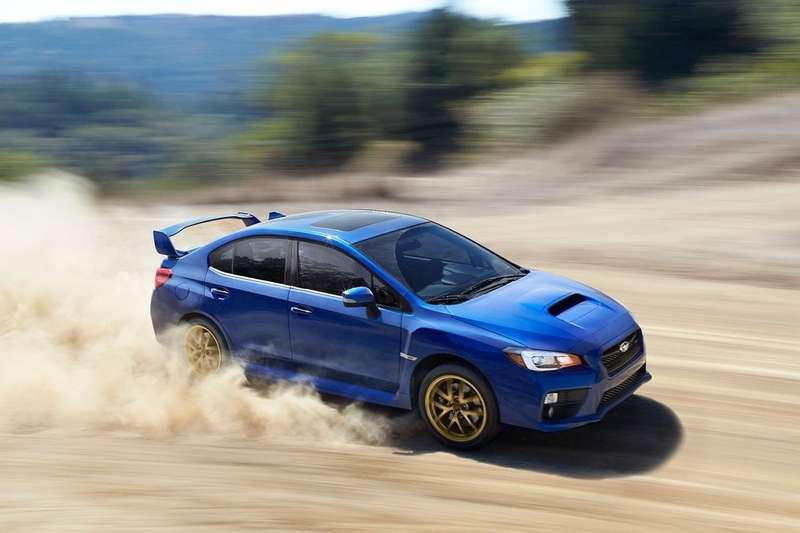 Subaru-WRX_STI_2015_1600x1200_wallpaper_06