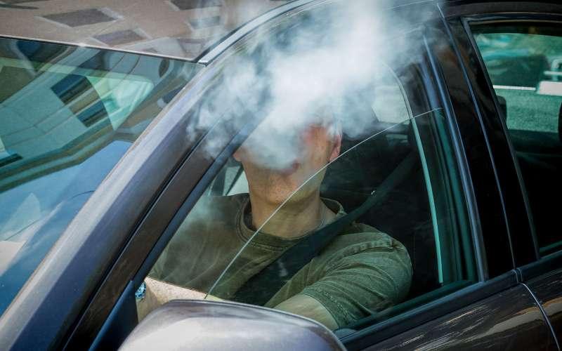 ФГБНУ ВНИИТТИ дал оценку мирового рынка электронных сигарет