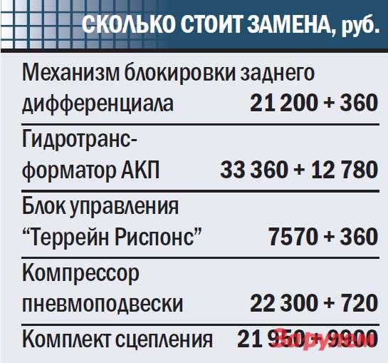 201007191500_scheme2