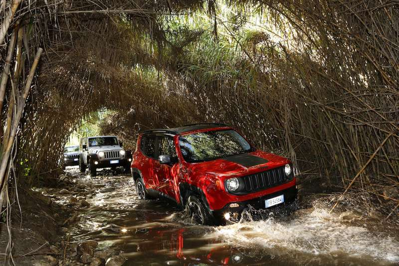 Jeep Experience Days_off road (7)
