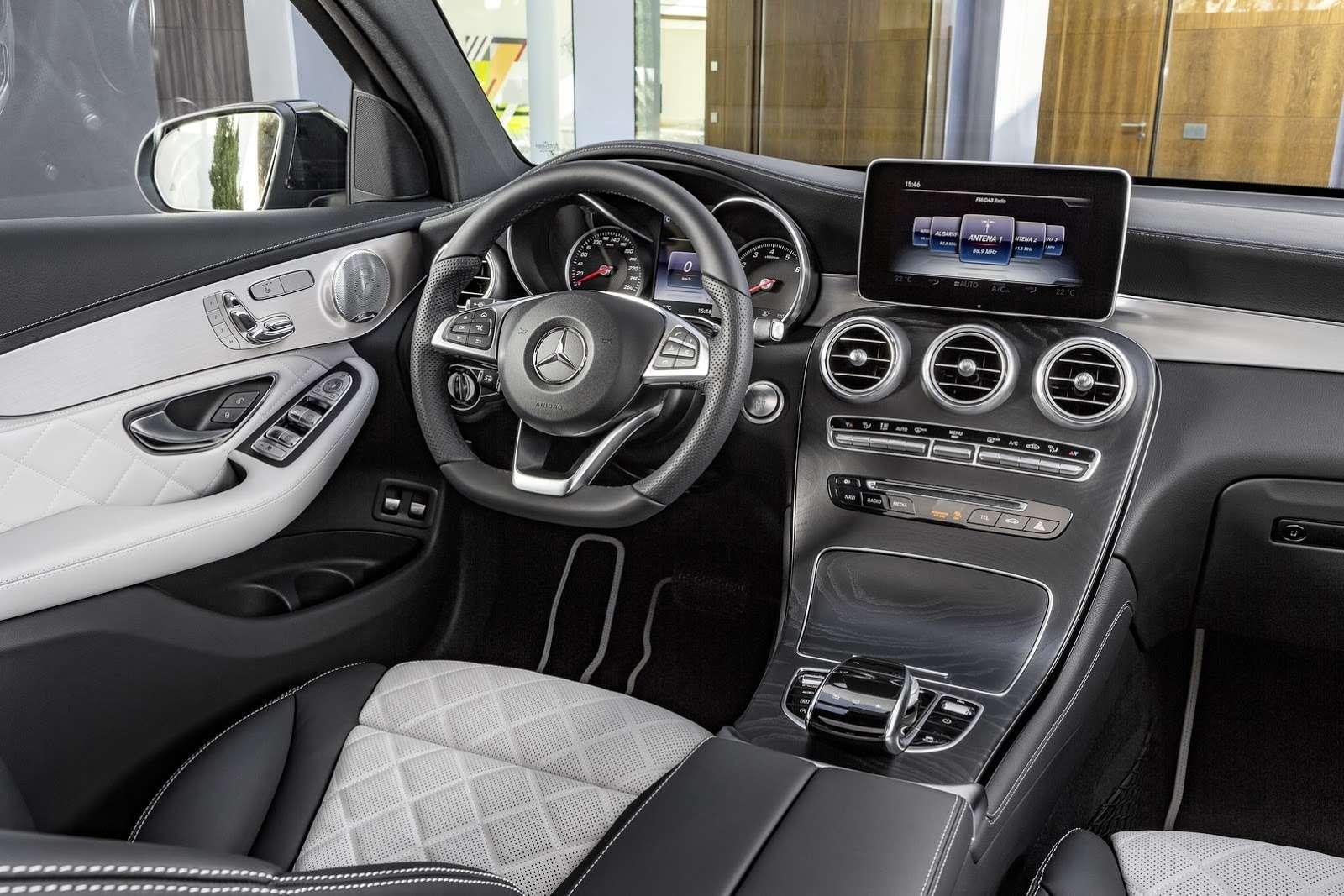 Mercedes-GLC-Coupe-31