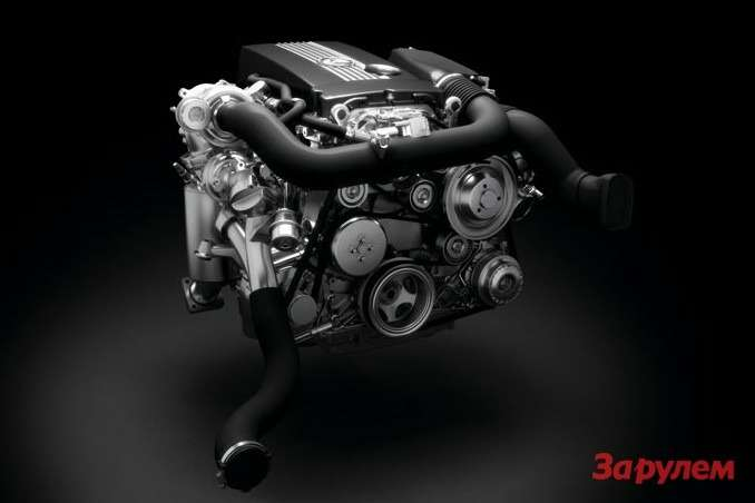 791191 1450670800530 diesotto motor