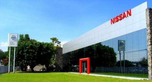 nissan_factory
