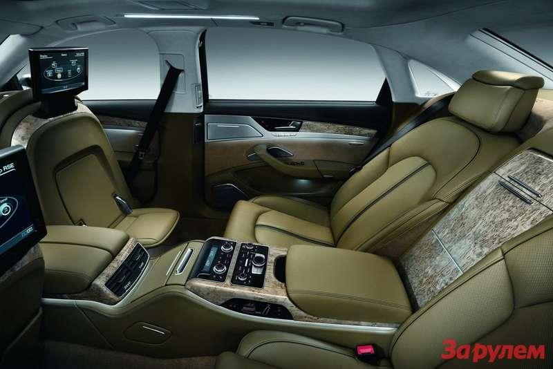 2011-Audi-A8-L-W12-8