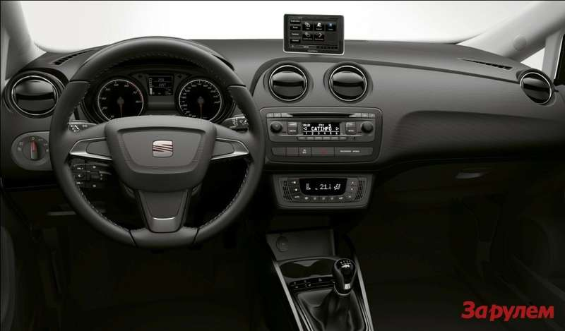 1903 2014_SEAT Ibiza iTech3