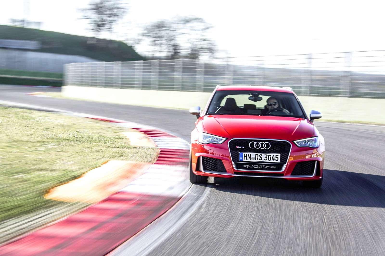 Audi_RS3_1