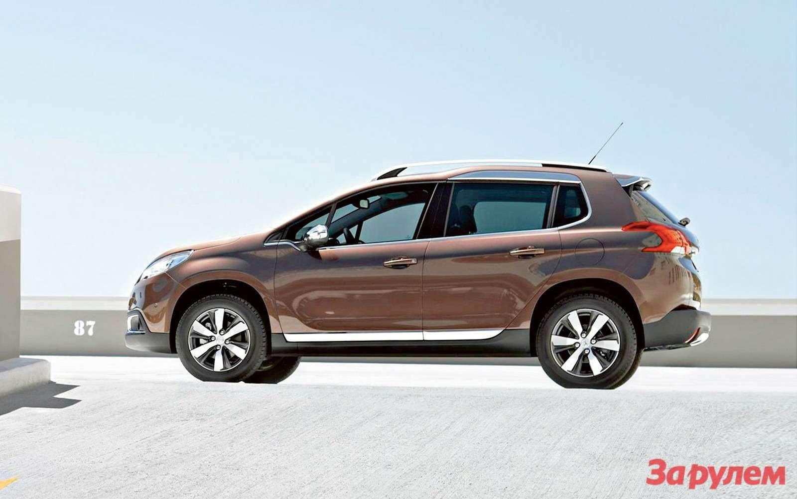 Peugeot-2008_2014_12